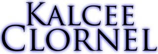 Kalcee Clornel